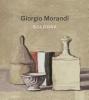 <b>Jan  Brokken, Alessia  Masi, Ada  Duker, Han  Steenbruggen</b>,Giorgio Morandi. Bologna