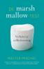 Walter  Mischel,De marshmellow-test