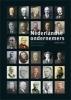 <b>Joop  Visser, Matthijs  Dicke, Annelies van der Zouwen</b>,Nederlandse ondernemers 1850-1950, Noord- en Zuid Holland