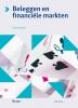 Hans  Buunk,Beleggen en financiële markten