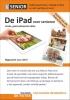 Wilfred de Feiter,De iPad voor Senioren, 6e editie