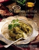 <b>Camellia Panjabi</b>,50 Curries uit India