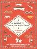 William  Grill,De wolven van Currumpaw