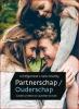 Loïs  Eijgenraam, Guido  Smeding,Partnerschap ouderschap
