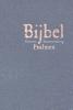 ,<b>Bijbel, Herziene Statenvertaling, met Psalmen Schooleditie</b>
