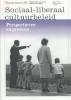 ,Boekman 95, Sociaal-liberaal cultuurbeleid