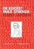 <b>H.  Jansen</b>,De ego&iuml;st Max Stirner