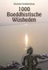 C.  Vandekerkhove, ,1000 Boeddhistische Wijsheden