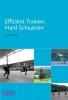 <b>P.  Schipper</b>,Effectief trainen, hard schaatsen