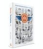 <b>Mark  Zegeling</b>,Sterke Verhalen, alle geheimen achter de gevels van de KLM-huisjes