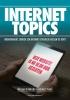Willem  Vermeend, Remco  Tomei,Internet topics