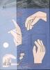 <b>Jozefien  Van Beek, Frederik Willem Daem</b>,OOGST. Vol.6 - Een tentoonstelling op papier