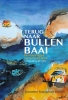 Jeannette  Turpijn-van Duinen,Terug naar Bullenbaai