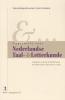 Een prototypische auteur: Arnon Grunberg,[=themanummer Tijdschrift voor Nederlandse Taal- en Letterkunde 126 (2010) 3]
