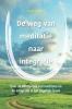 Frans van Heel,De weg van meditatie
