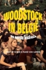 Frank Van Laeken,Woodstock in Belgi?
