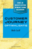 <b>Rob  Luif</b>,Customer Journey Optimalisatie