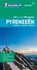 ,De Groene Reisgids - Pyreneeën