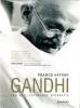 Pramod  Kapoor ,Gandhi
