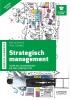 <b>Raf  De Rycke, Paul  Gemmel</b>,Handboek Strategisch management voor de gezondheids- en welzijnssector