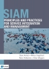 Peter  Wiggers Dave  Armes  Niklas  Engelhart  Peter  McKenzie,SIAM: Principles and Practices for Service Integration and Management