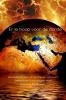 Debora M.  Groen ,Er is hoop voor de aarde