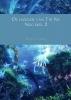 Fleur van Loon ,De legende van Tir Na Nog deel 2