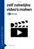 Pelpina  Trip ,Zelf zakelijke video`s maken in 60 minuten