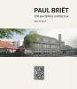 Inge de Neef ,Paul Briët