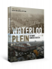 ,<b>Waterlooplein</b>