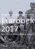 ,<b>Jaarboek 2017</b>