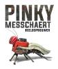 Marianne van der Sluis Marcel  Gieling  Jaap  Roëll,Pinky Messchaert