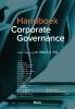Stefan  Peij,Handboek Corporate Governance
