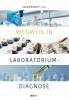 ,<b>Wegwijs in laboratoriumdiagnose</b>