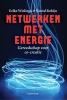 Sjoerd  Robijn Eelke  Wielinga,Netwerken met energie