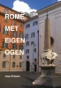 Joep  Gilissen ,Rome met eigen ogen