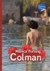 Monica  Furlong ,Colman - dyslexie uitgave