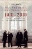 Anton  Kruft ,Het verdriet van Versailles 1919-2019