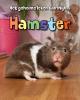 Mary  Colson ,Hamster