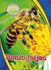 Leaf  Christina ,Honingbijen