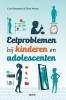 Ellen  Moens Lien  Goossens,Eetproblemen bij kinderen en adolescenten