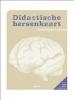 Christophe Lafosse ,Didactische hersenkaart