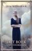 <b>Jen  Minkman</b>,Het boek van voorheen
