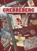 Hennie  Vaessen,Strijd om de Grebbeberg