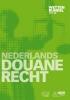<b>NT Publishers B.V.</b>,Nederlands Douanerecht