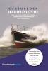 ,Cursusboek Marifonie/VHF