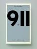 Ulf  Poschardt,911