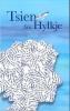 <b>Hylkje  Goïnga</b>,Tsien fan Hylkje, ferhalen fan Hylkje Goïnga