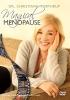 Christiane Northrup ,Magical Menopause