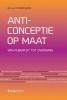 R.J.C.M.  Beerthuizen ,Anticonceptie op maat
